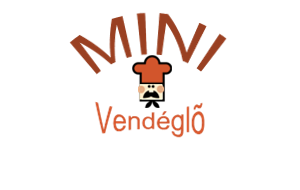 Mini vendéglő
